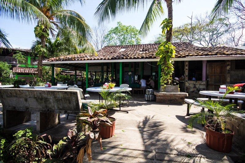 Hacienda Merida Hotel